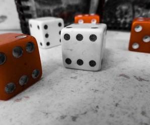 Probabilidad y teoría de conjunto