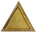 Razones trigonometricas para resolver triangulos