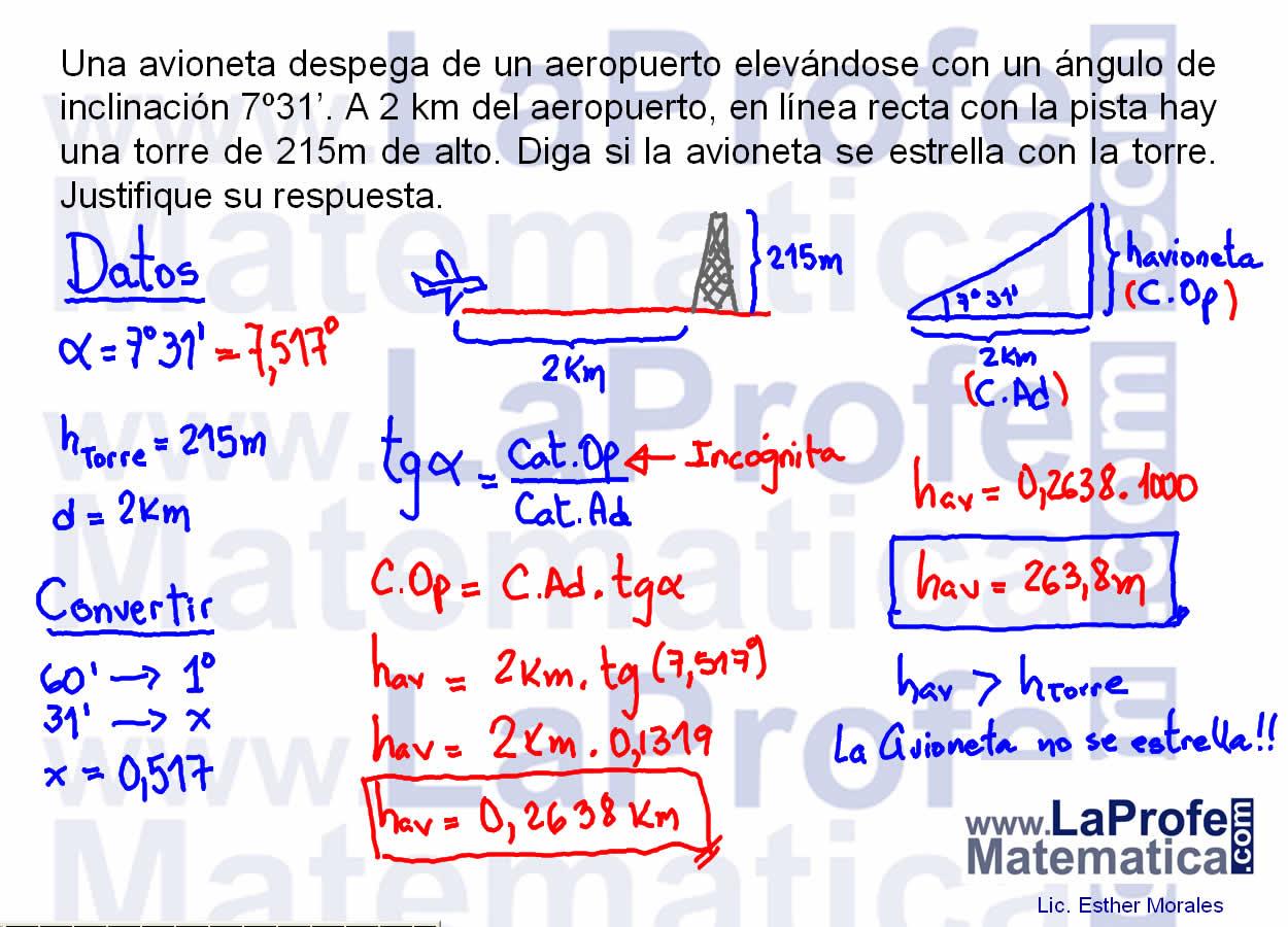 trigonometria_torre