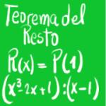 180x180-teorema-del-resto