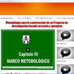 TuExitoAcademico.com