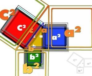 Teorema del Resto Ejercicio
