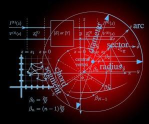 Lugar geometrico Circunferencia