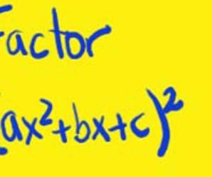 Fracciones simples para que se utilizan?