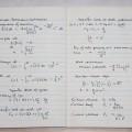 Ecuación lineal con valor absoluto y raiz cuadrada