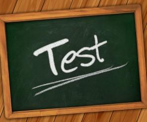 Como obtener el mejor puntaje (score) en SAT