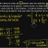 Como plantear el sistema de ecuacion de 2×2 de un problema