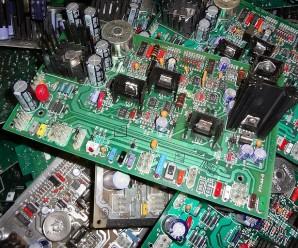 Resistencias Electricas Como Agruparlas